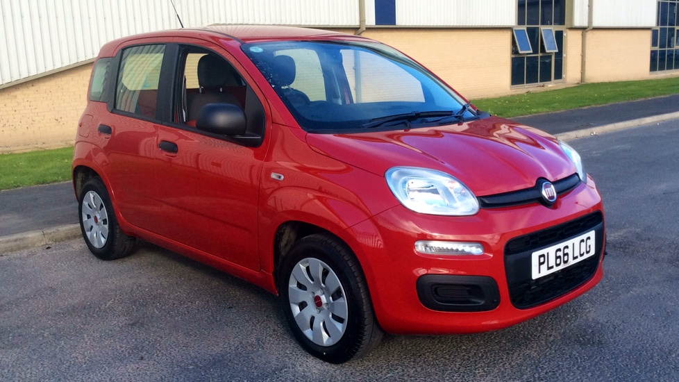 used fiat panda pop 202491030 chorley blackpool fiat. Black Bedroom Furniture Sets. Home Design Ideas