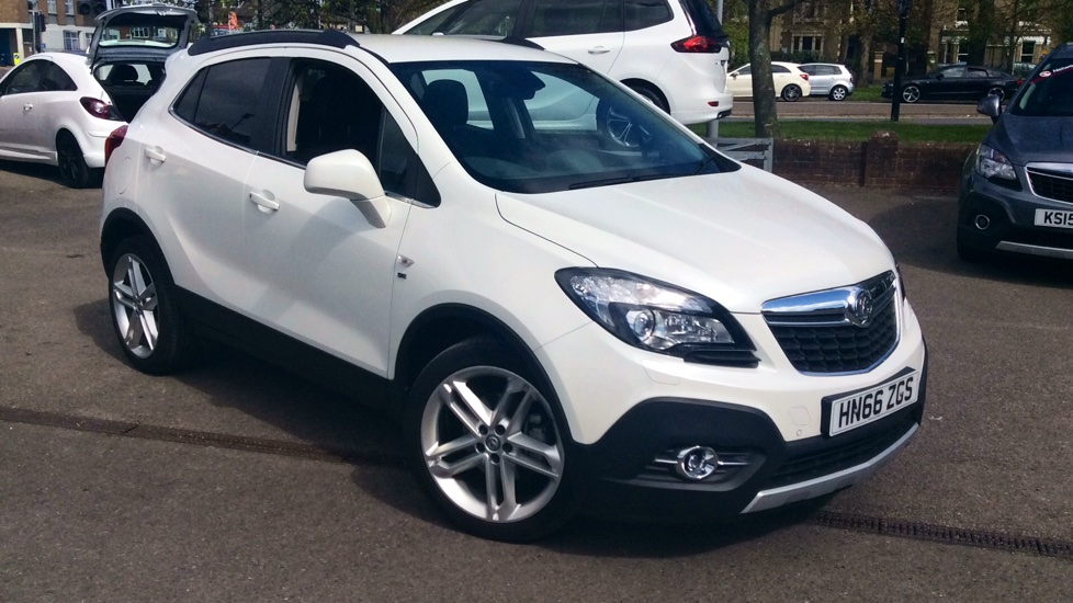 Used car stock from doves vauxhall southampton in autos post Southampton motor cars