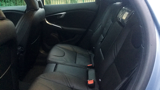 Volvo V40 D2 Momentum - Leather Interior-  Winter Pack