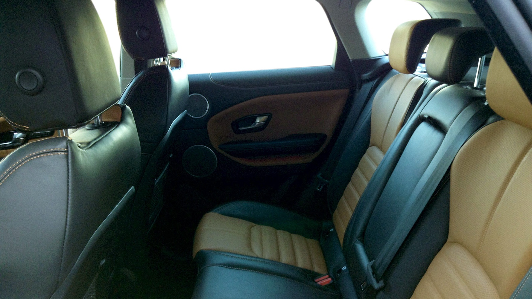 Used corris grey land rover range rover sport for sale surrey - Thumbnail 4