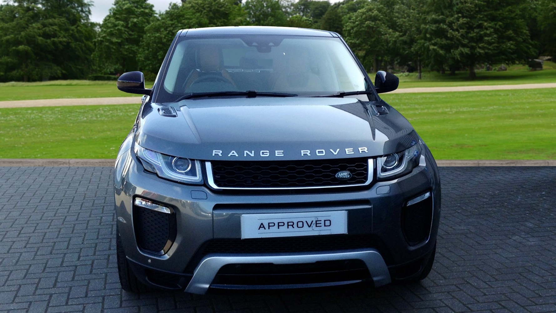Used corris grey land rover range rover sport for sale surrey - Thumbnail 7
